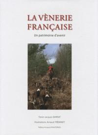 La vènerie française