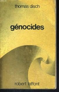 Génocides
