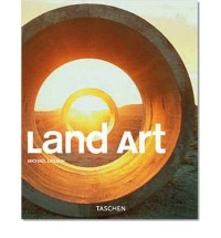 (LAND ART) BY paperback (Author) paperback Published on (08 , 2007)