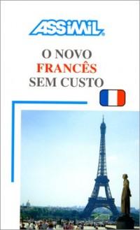 O Novo Francês sem custo (en portugais)