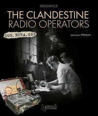 The Radio of the Resistance Movement- Version Anglaise