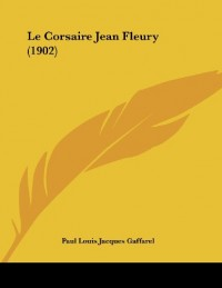 Le Corsaire Jean Fleury (1902)