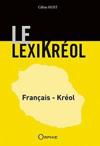 Le Lexikreol