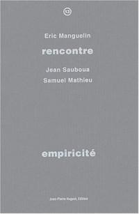 Empiricité
