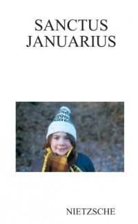 Sanctus Januarius