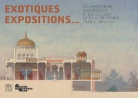 Exotiques expositions