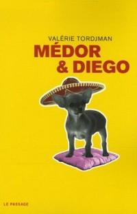 Médor & Diego