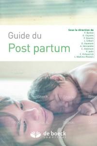 Guide du Post-Partum