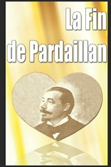 La Fin de Pardaillan