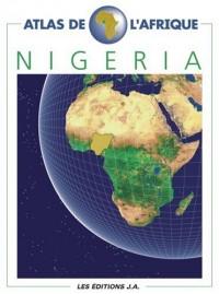 Atlas du Nigéria