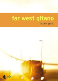 Far west gitano