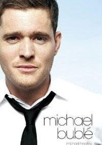 Michael Bublé: At This Moment - The Story Of