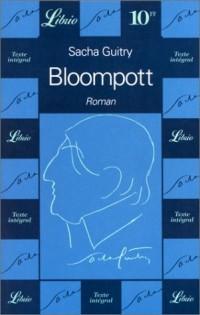 Bloom Pott