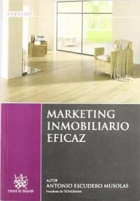 Marketing inmobiliario eficaz