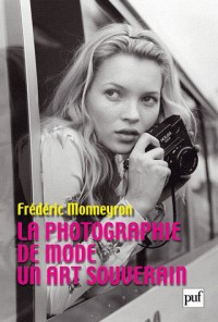 L'art souverain de la photographie de mode