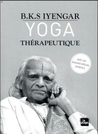 Yoga thérapeutique