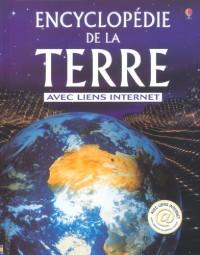 Encyclopédie de la Terre