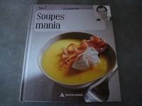 SOUPES MANIA VOL 12