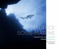 Maurice sous-marine