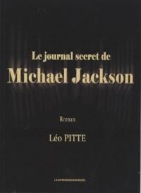 Le journal secret de Michael Jackson