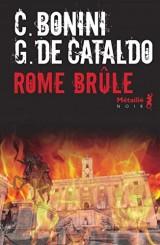 Rome Brule