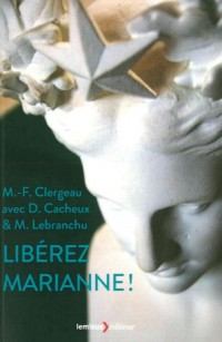 Libérez Marianne !
