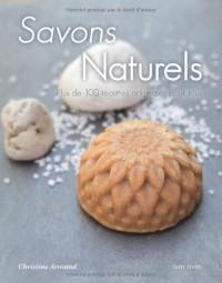 Savons Naturels