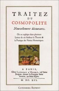 Traitez du cosmopolite