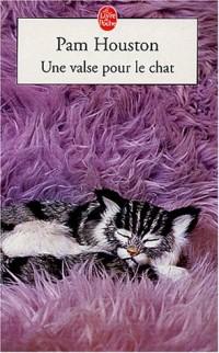 Une valse pour le chat