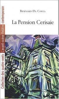 La pension Cerisaie