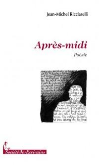 APRES MIDI