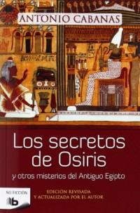Los secretos de Osiris / Osiris Secrets