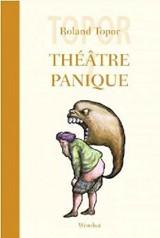 Théâtre panique 1