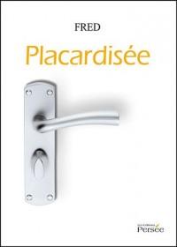 Placardisee