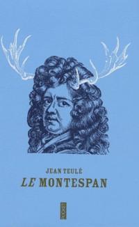 Le Montespan : Edition spéciale