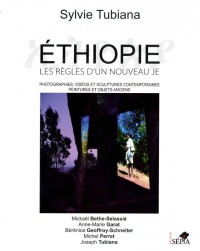 Éthiopie, les règles d'un nouveau Je