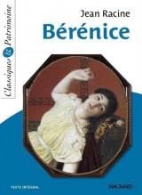 Bérénice [Poche]