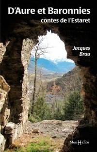 D'Aure et Baronnies : contes de l'Estaret