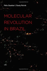 Molecular Revolution in Brazil
