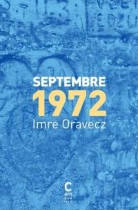 Septembre 1972