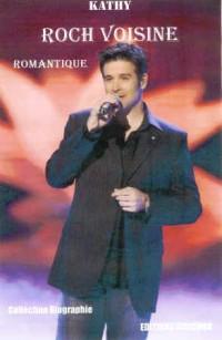 Roch Voisine -Romantique