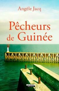 Pêcheurs de Guinée