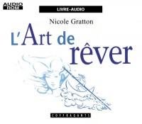 L'art de rever (CD 60mn)