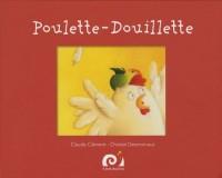 Poulette-Douillette