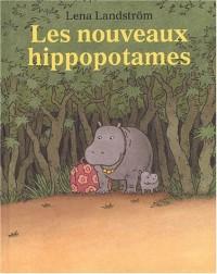 Les Nouveaux Hippopotames