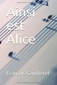 Ainsi est Alice