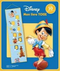 Mickey, Je M'Amuse avec Disney
