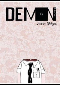 Demon : Volume 1