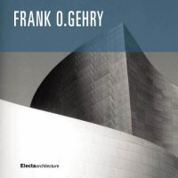 Frank O. Gehry : The complete Works, édition en langue anglaise