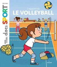 Le volley-ball